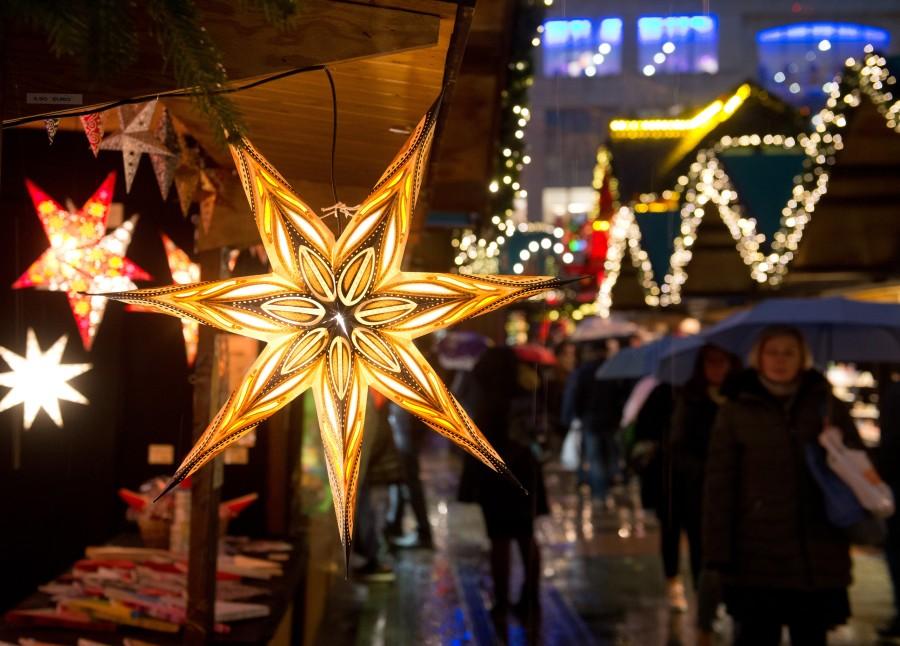 Weihnachtsmarkt Heute Nrw.Essen Weihnachten Startseite