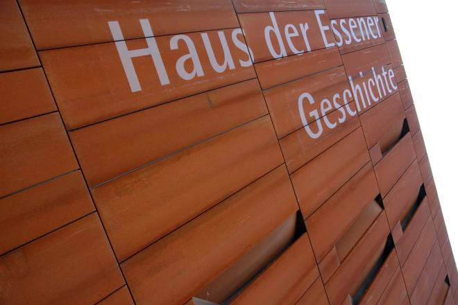 Foto: Haus der Geschichte