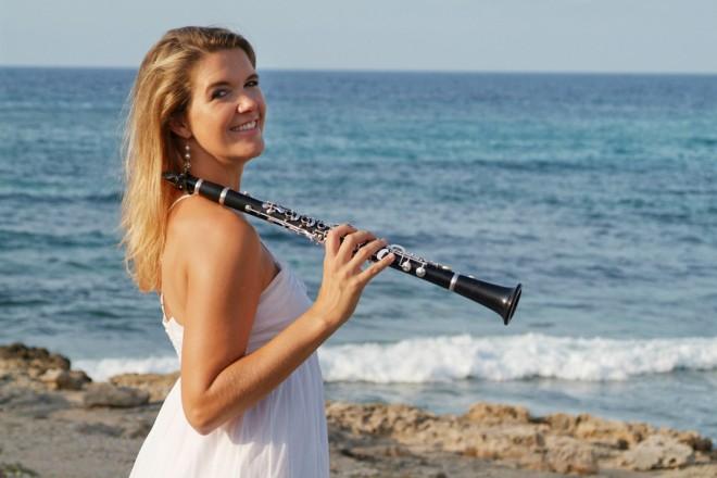 Clarinettissimo – Highligts aus der Klassik und Filmmusik