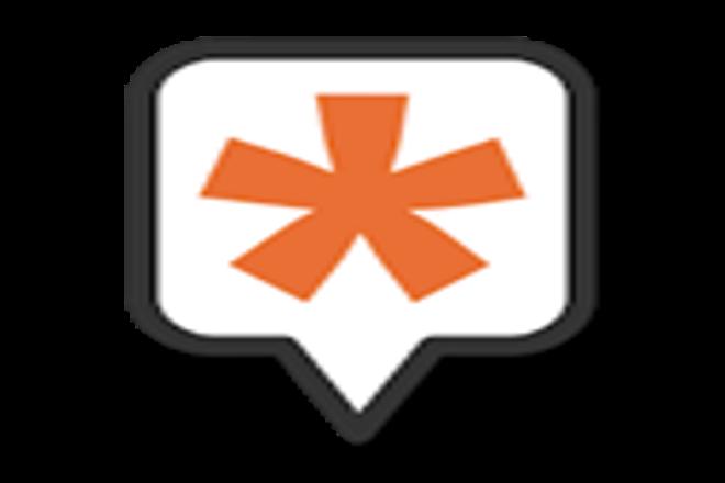 Mängelmelder-Logo