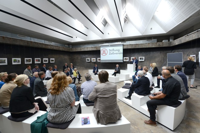 Zollvereinkonferenz