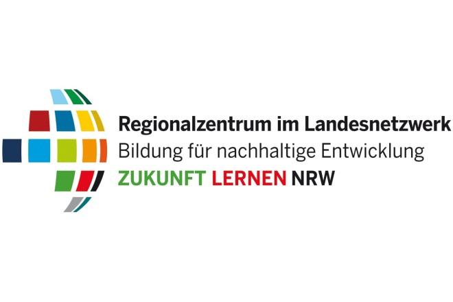 """Die Schule Natur bleibt """"Bildung für nachhaltige Entwicklung""""-Regionalzentrum."""