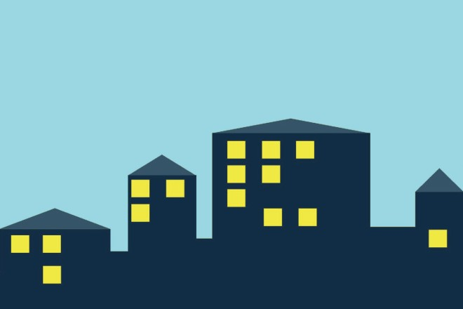 Grafik: Die Stadt Essen hat den neuen Mietspiegel 2020 herausgegeben, der ab dem 1. August gilt.