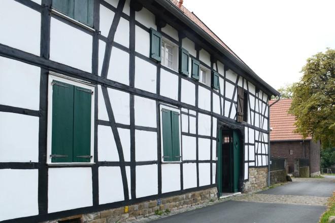 Schürmannhof