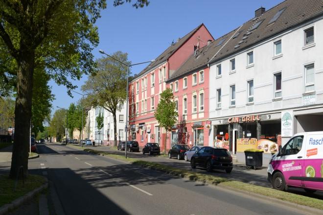 Bochumer Landstraße