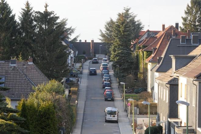 Bovermannsweg