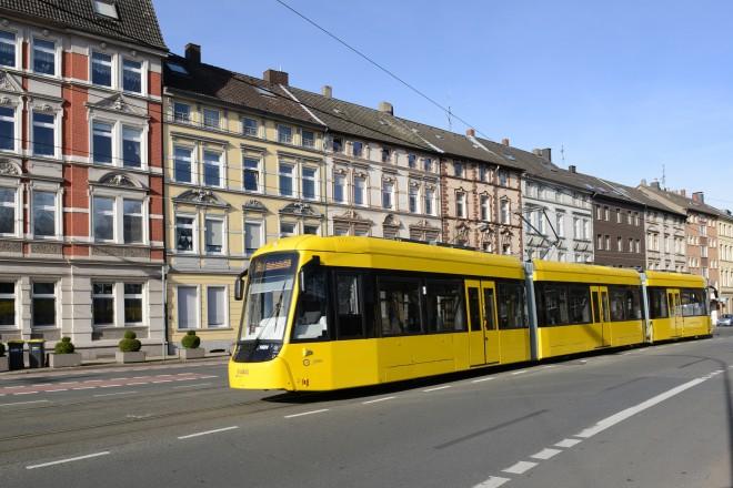 Goldschmidtstraße