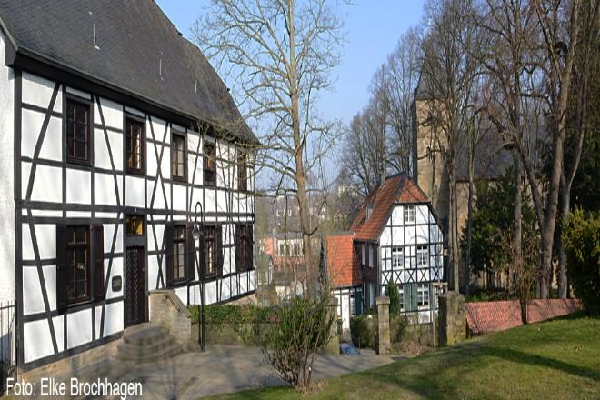 Rellinghausen
