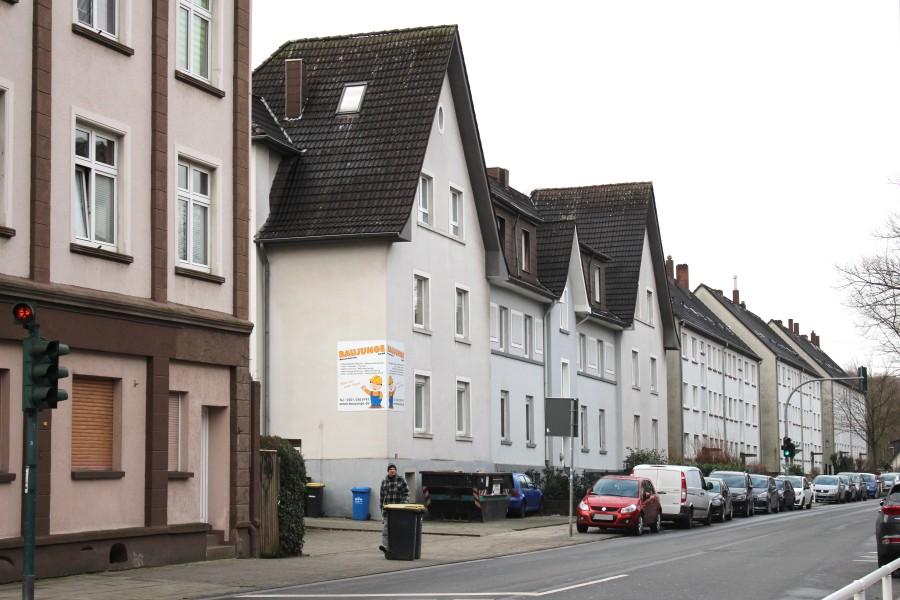 Schonnebeck