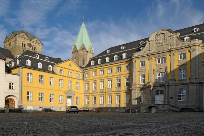 Foto: Folkwangschule