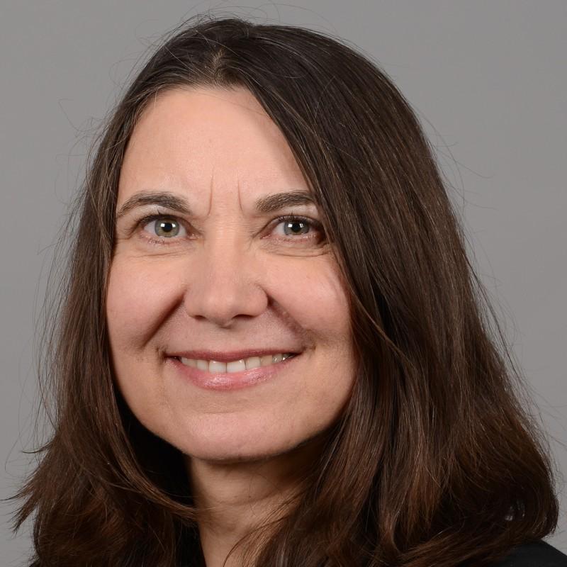 Kerstin Berndt